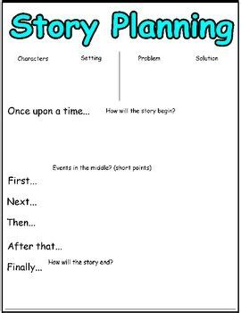 An example of an autobiography essay personal narrative