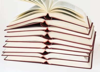 Literature Review: An Overview - Suny Cortland