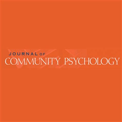 Purpose of a literature review in psychology